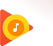 pngkey.com-music-icons-png-9910014.png