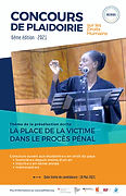 CONCOURS_2021_AFFICHE(4).jpg