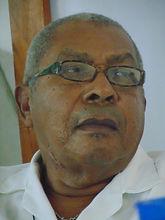 Jean Emmanuel Dieuterme.JPG