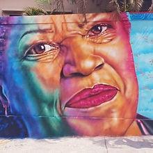 festi graffiti.jpg