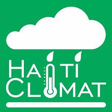 Haiti Climat.png