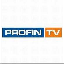 PROFIN-TV.jpg
