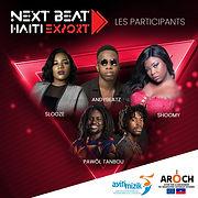 Next Beat le groupe.jpg