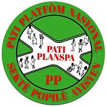 PLANSPA.jpg