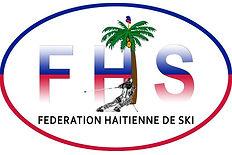 FHS.jpg