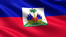 drapeau haitien.jpg