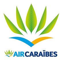 air caraibes2.jpg