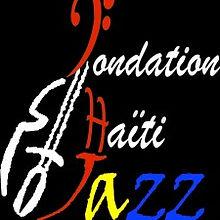 HAITI JAZZ.jpg