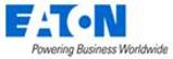 partner-logo_eaton.png