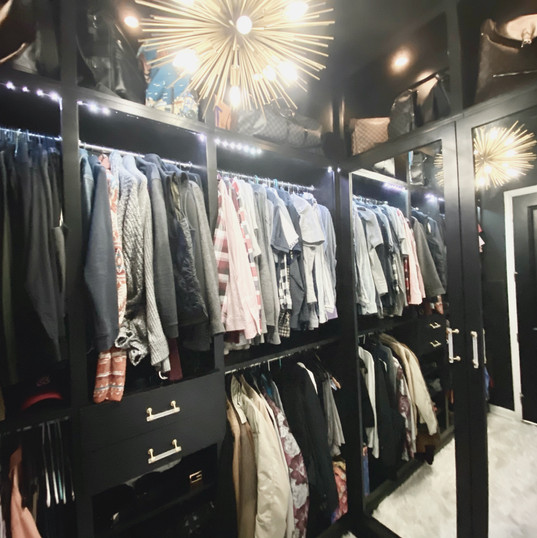 Black & Gold Luxe Closet Storage.jpg