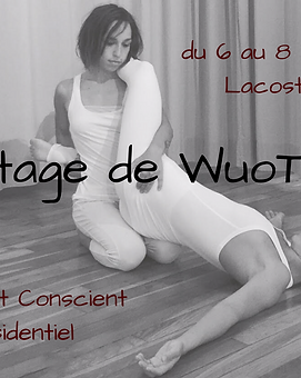 Stage de WuoTai.png