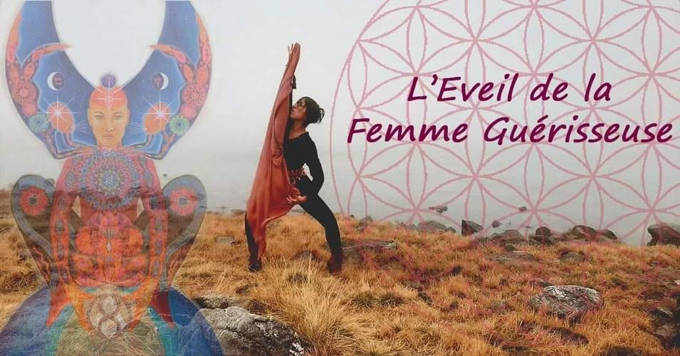 Copie de Eveil_de_la_Femme_guerisseuse