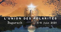 Union_des_Polarités.jpg