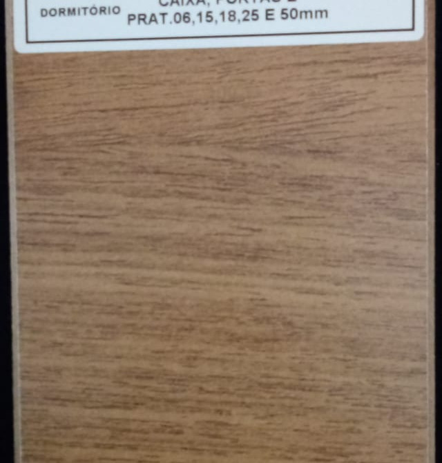 05deb201-2d5e-438e-83e0-91135347b4b3.jpg
