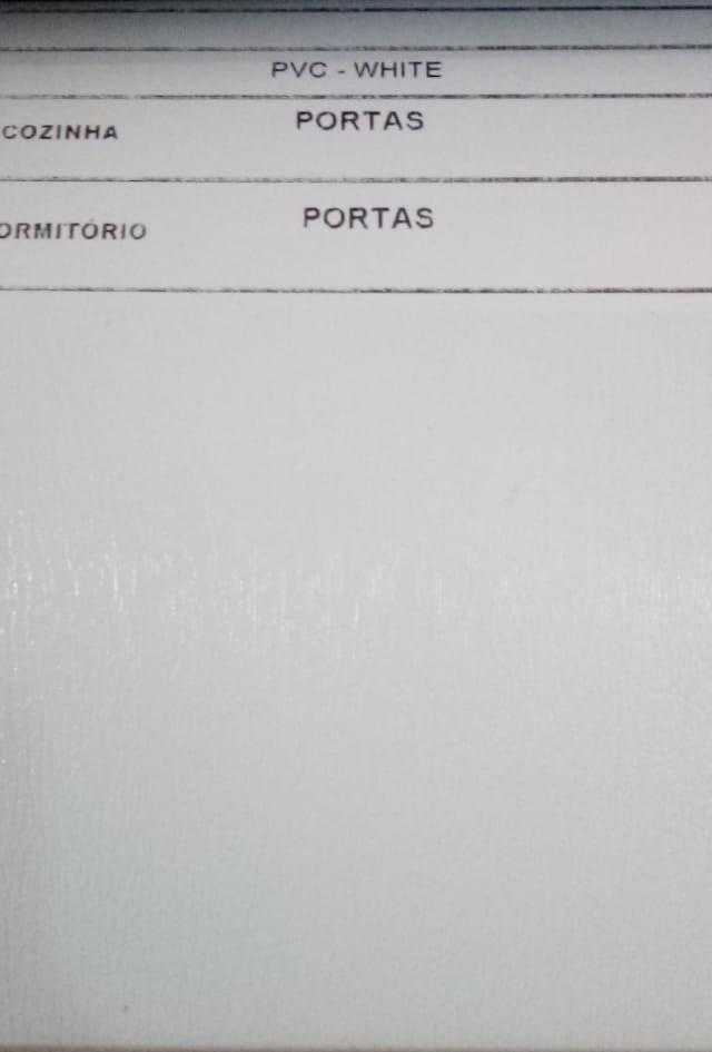 29e7f62b-b044-4106-9c82-dddcf400e279.jpg