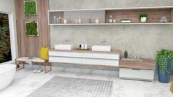 banheiro-copia
