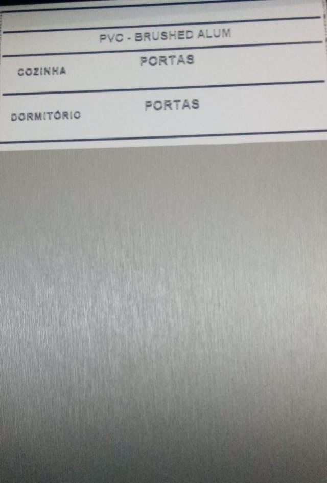 f67db26a-2147-451e-81f6-fc81ba831e59.jpg