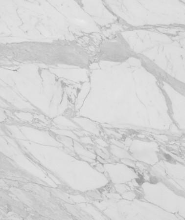 marmore-Calacata-Oro.jpg