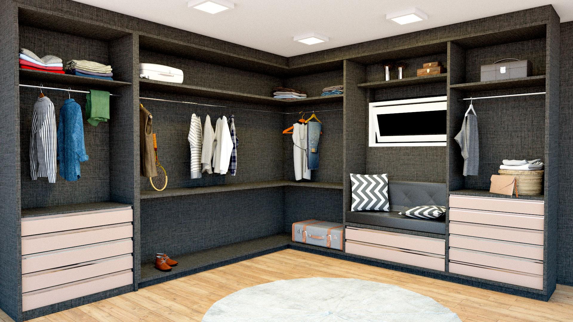 closet-copia