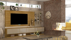 Interiores Decor