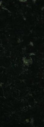 verde_ubatuba.jpg