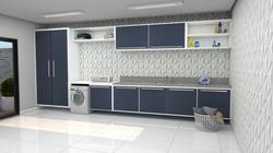 lavanderia-copia