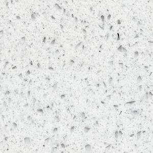 granito_branco_quartzo_m2_89618585_6104_