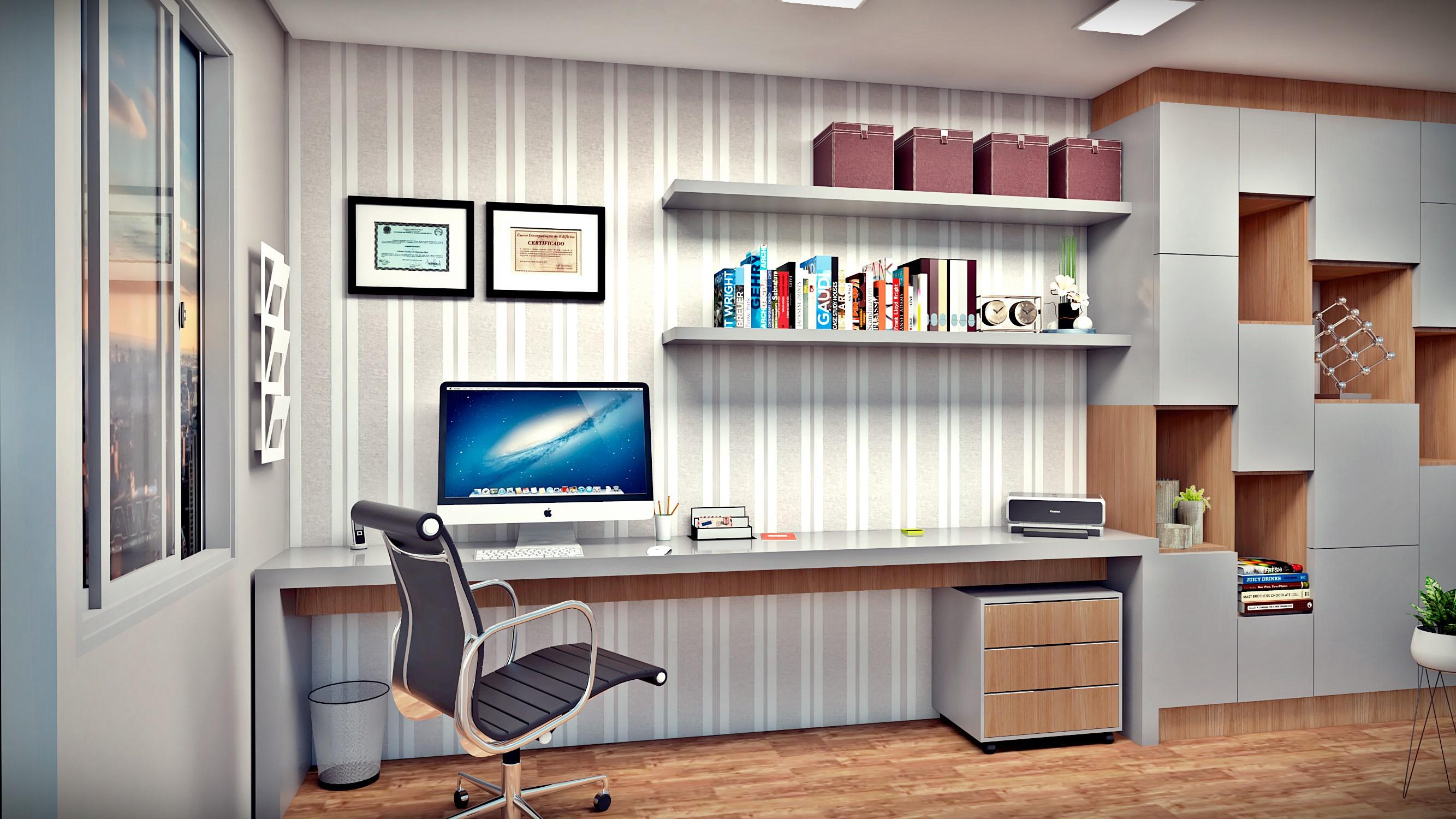 escritorio-copia
