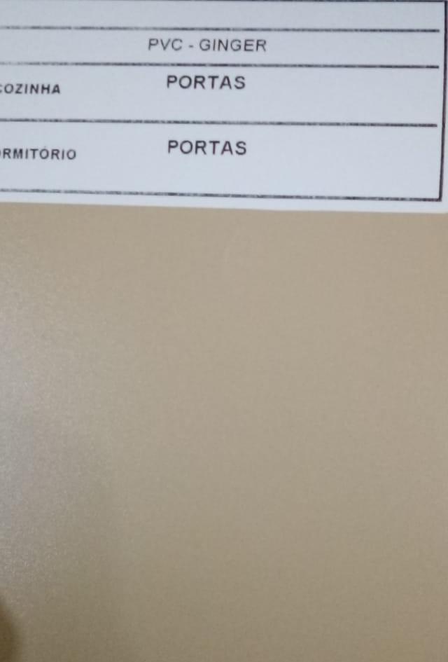 d70410ac-175c-461e-bdab-44e41f9e99d6.jpg
