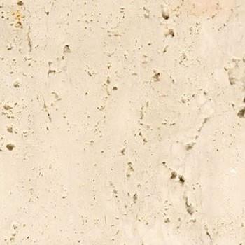 marmore-travertino bruto.jpg