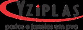 cropped-Logo_Yziplas-1.png