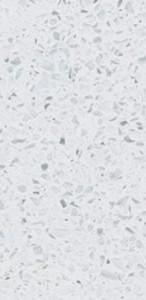 silestone-white-diamond.jpg