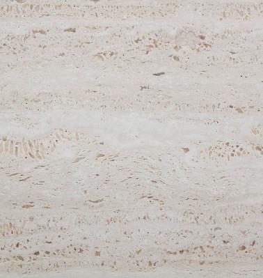 marmore-travertino.jpg