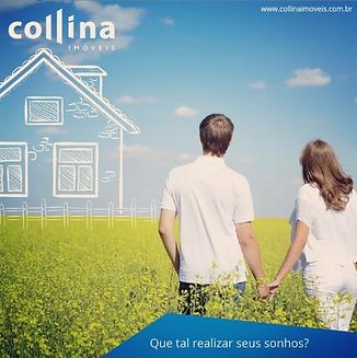 collinna10.png