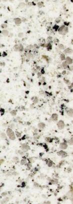 Granito-branco polar.jpg