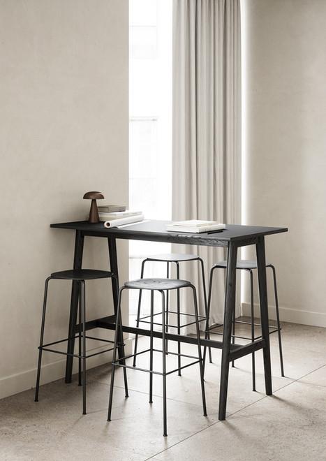 Scope bar chair for Randers + Radius