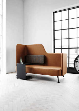 Reef sofa for HOLMRISB8