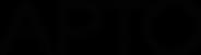 APTO-logo_without-Danish-Design_black.pn