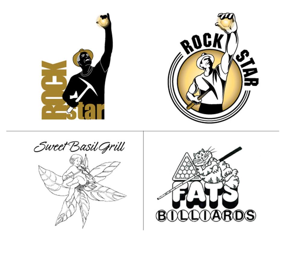 RockStar_Basil_Logos2.jpg