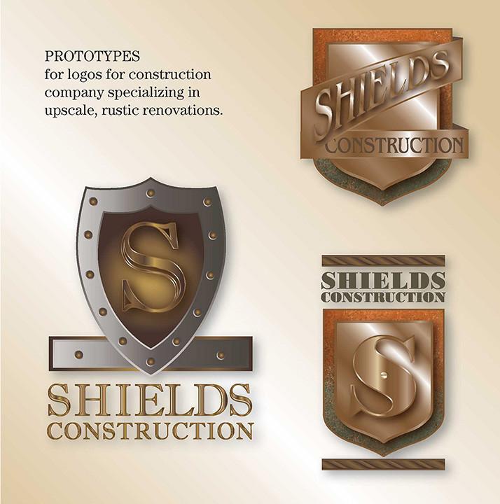 ShieldsLogos_WebSm2.jpg