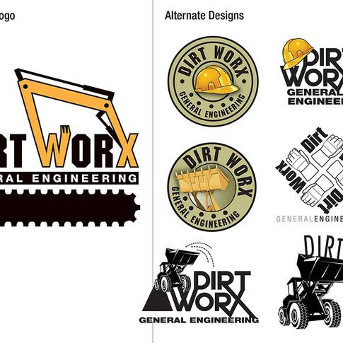 DirtWorxLogosW2.jpg