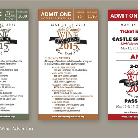 2015_WA_Tickets2.jpg