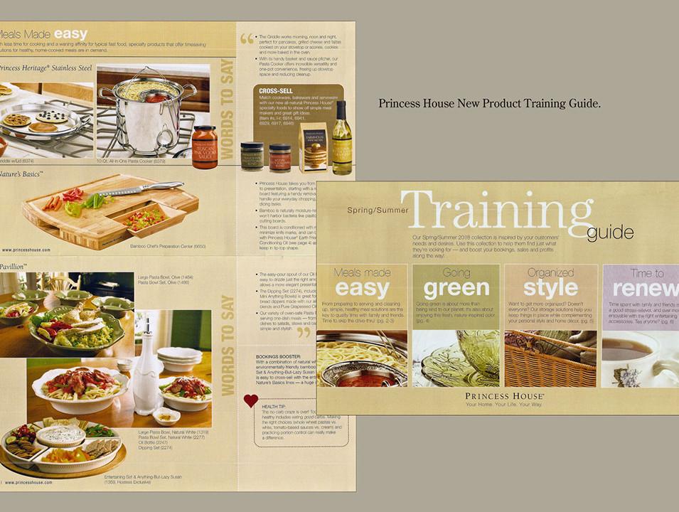 TrainingSpreadWeb2.jpg