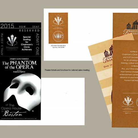 VIP+Invite+1_REV.jpg