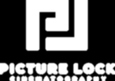 PL Logo-01.png