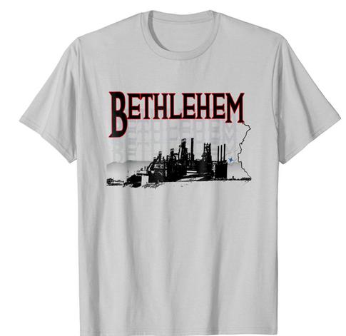 Bethlehem Pennsylvania PA