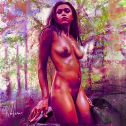 @n.mu.gallery