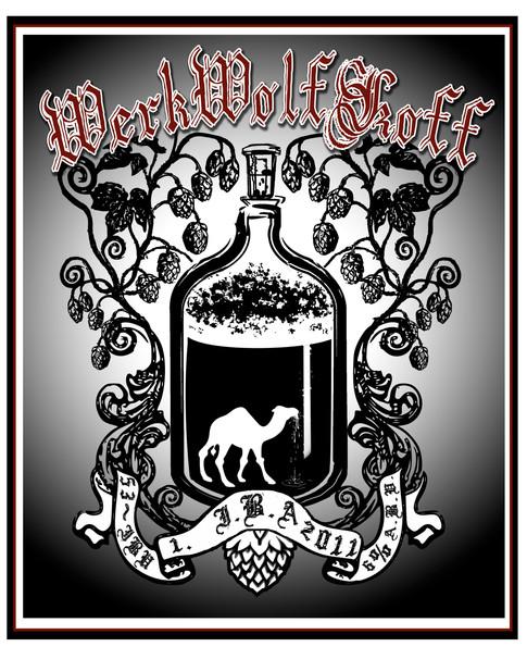 WerkwolfKoff.jpg
