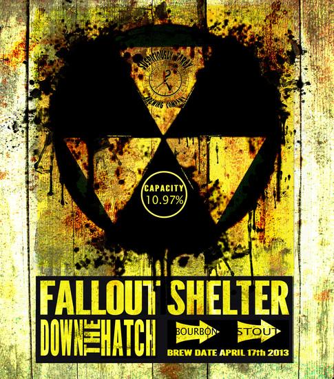 Fall Out Stout.jpg