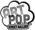 ART%20POP%20LOGO_edited.png
